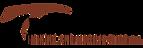 transcenden-logo-header.png