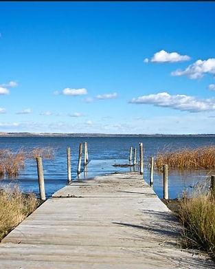 gull-lake-2.jpg