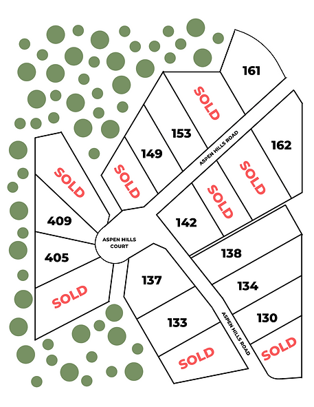 Aspen Hills Lot Map.png