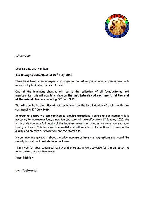 Member Letter - July 2019.jpg