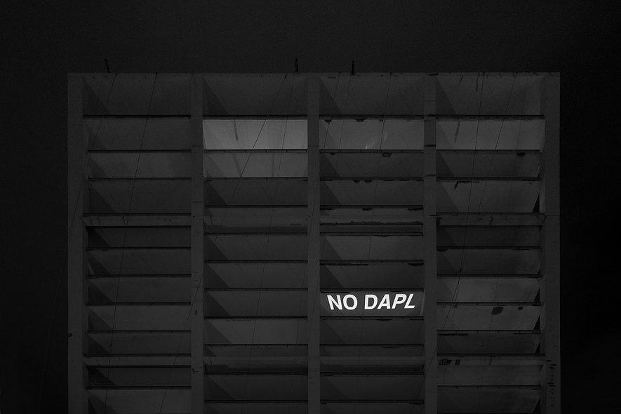 NO_DAPL.jpg