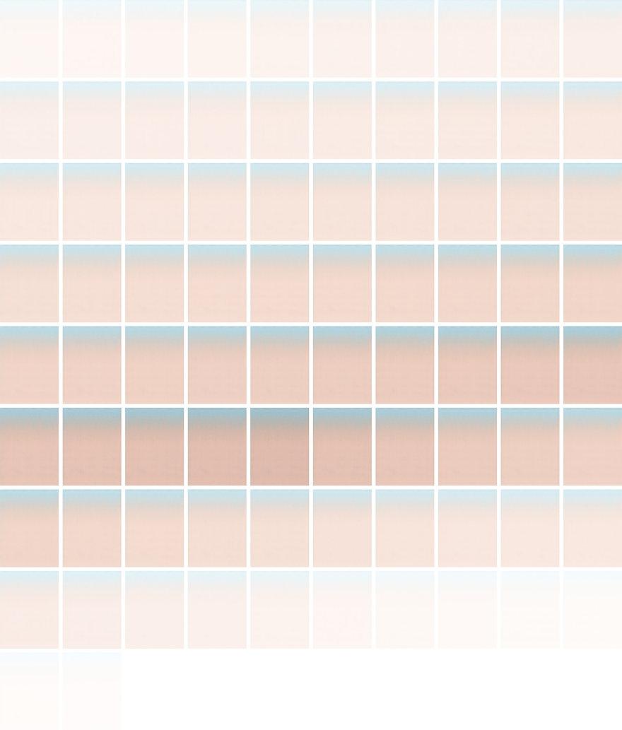 Sunrise_Grid.jpg