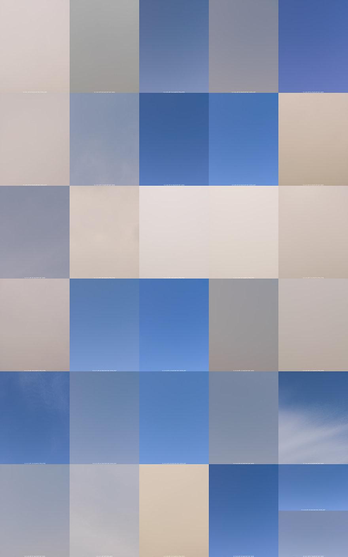 BSD_Dec2012_Grid_Cleaned.jpg