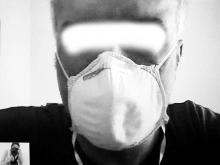 8_quarantinedsinglea.jpg