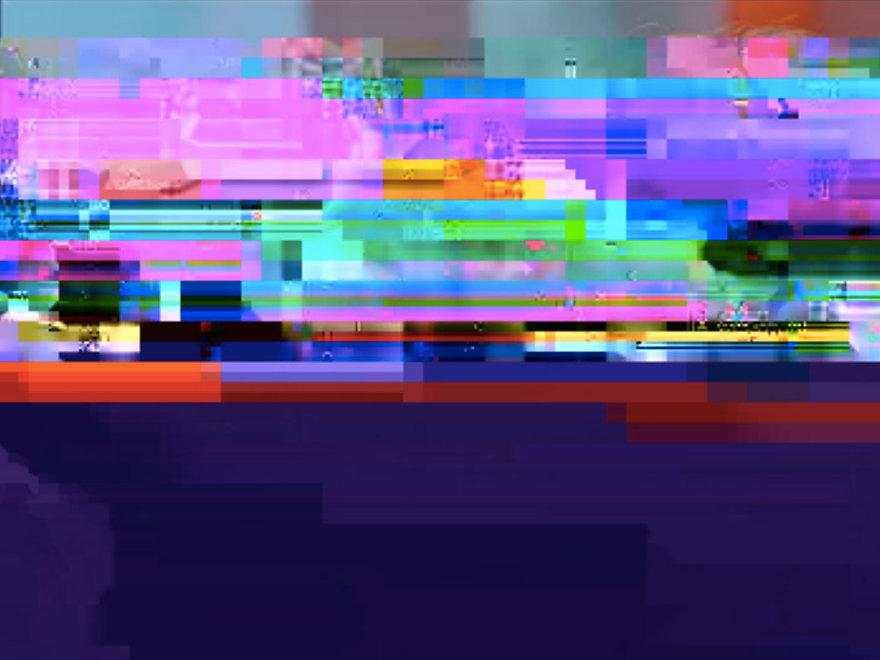 DF140926114403AM.jpg