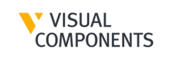 Visual_Components_logo_250x125.png