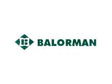 BALORMAN.png
