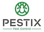 Pestix-logo_edited.jpg