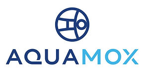 Aquamox-logo_edited.jpg