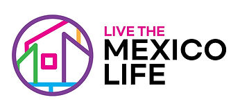 LiveTheMexicoLife-logo_edited.jpg