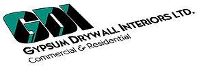 Gypsum Drywall Interiors.jpg