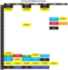 2019_UBC_Schedule.jpg