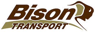 Bison Transport-Logo-Med.jpg