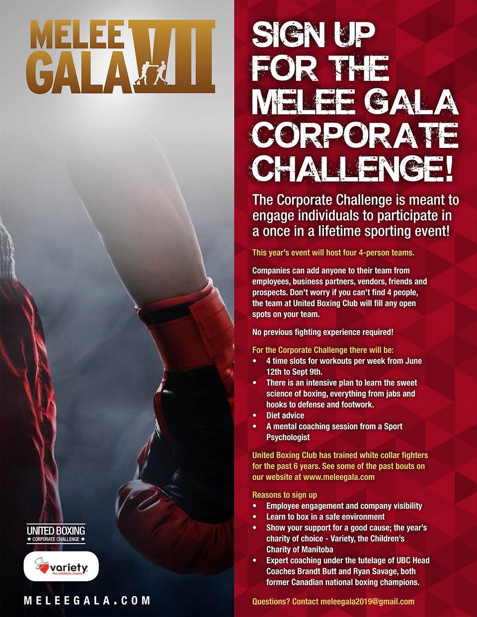 Melee_VII_Corporate_Challenge.jpg