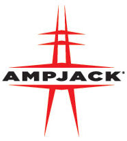 Amp Jack Tower 4C.jpg