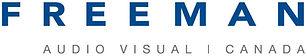 FREEMAN_AV-CANADA_logo_ENG.jpg