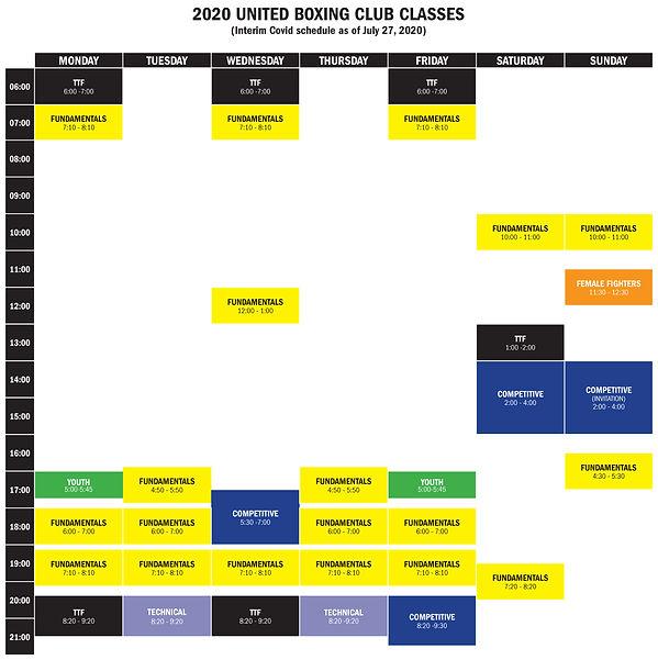 200727 UBC Class Schedule v2.jpg