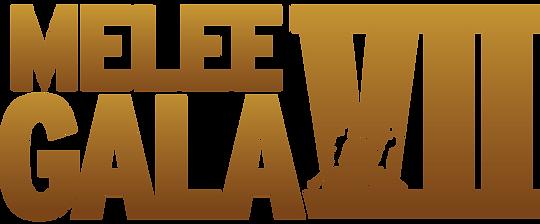 Melee_VII_logo.png