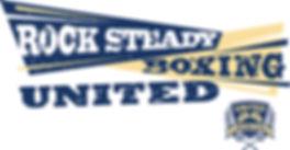 rock-steady-united.jpg