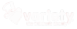 Variety_white_logo.png