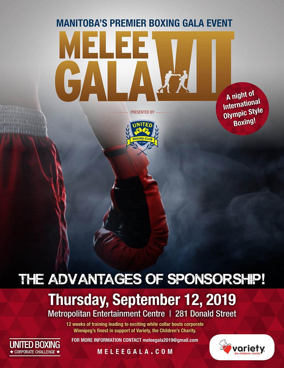 meleegala_sponsor_1.jpg