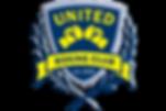 unitedlogo_noBG_bevel.png