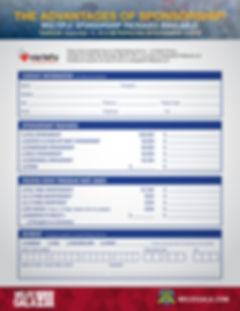 meleegala_sponsor_6.jpg