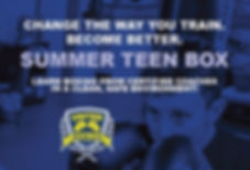 summerteenbox2020_edited.jpg