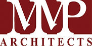 MMP Architects logo