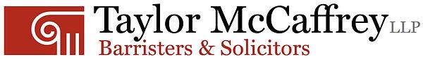 tmc-logo-barristers.jpg