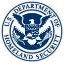 USCIS_Logo-2x.jpg