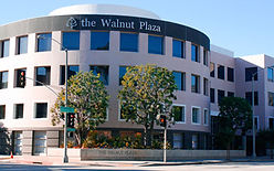 Walnut-Plaza-Building400x250.jpg