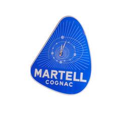 Martel cognact3