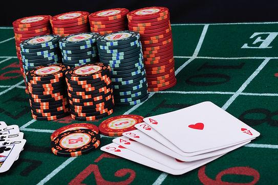 casino-bonuses-4.jpg