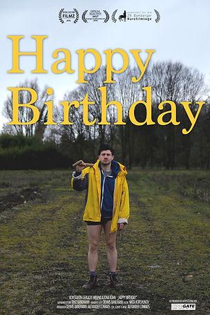 HappyBirthday_Poster.jpg