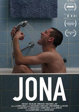 JONA_Poster
