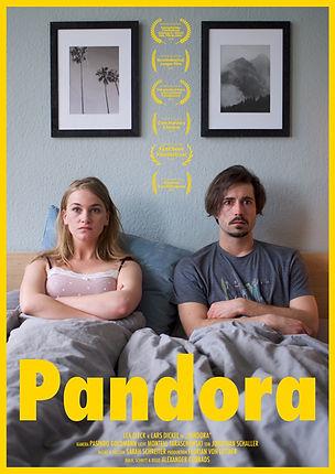 Pandora_Poster2021.jpg
