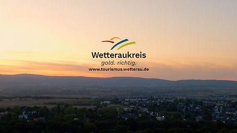 Wetterau_10.jpg