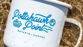 Happy Pottahawk Sunday!🚤