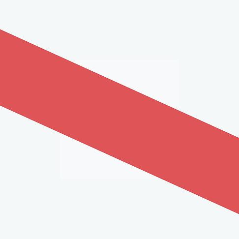 Taelmoor Site Diagonal Background1HQ2.jp