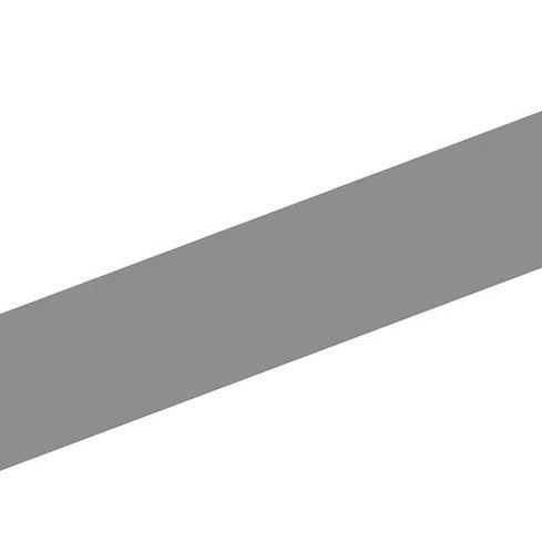 Taelmoor Site Diagonal Background4.jpg