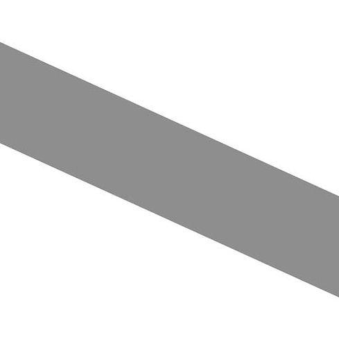 Taelmoor Site Diagonal Background2.jpg