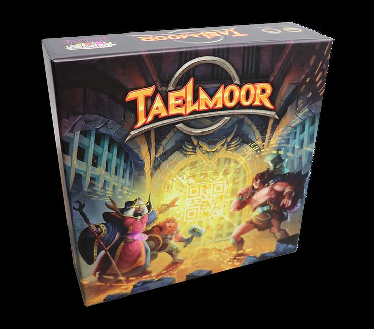 TaelmoorBox.png