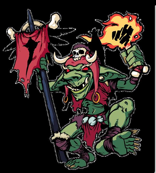 goblin-Shaman.png