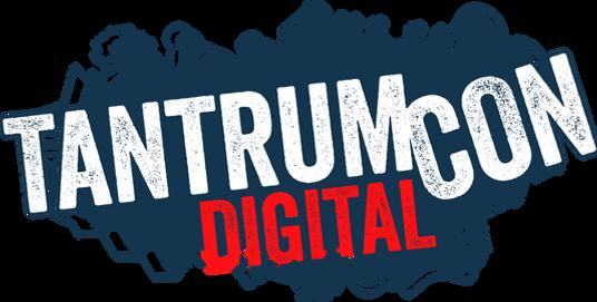 tantrumcon-logo2.png