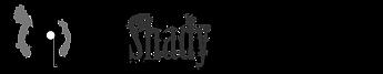 logo-theshadygentlemen.png