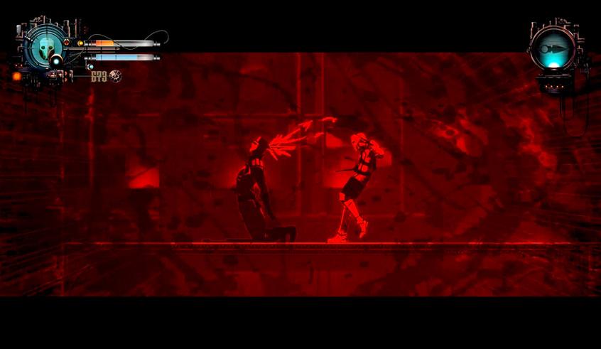 SD-OoC-SCREENSHOT015.jpg