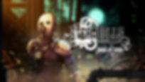 SteamDolls-imagesteambase.jpg
