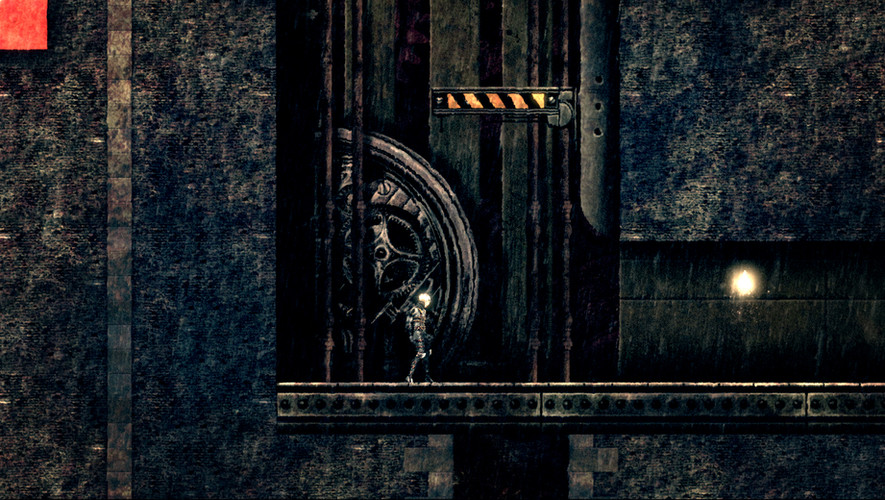 SD-GAME2D-Screenshot004.jpg