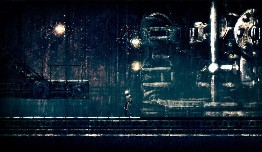 SD-GAME2D-Screenshot003.jpg
